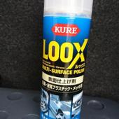 KURE / 呉工業 LOOX