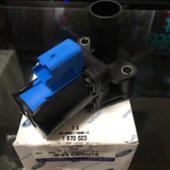 フォード(純正) engine coolant bypass valve