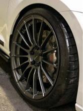ゴルフ RENKEI Racing Revolution RS05RRの単体画像