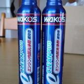 WAKO'S ECP / eクリーンプラス