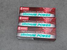 DENSO IRIDIUM POWER IXUH22