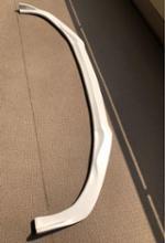 ヴェルファイア不明 フロントリップの単体画像