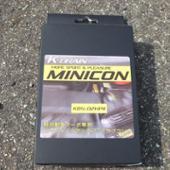 キープスマイルカンパニー MINICON