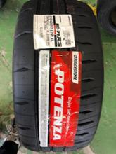 POTENZA RE-71RS 215/40R17