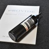 PROVIDE PVD-A06