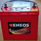 ENEOS VICTORY FORCE SUPER PREMIUM Ⅱ VFL-80B24L