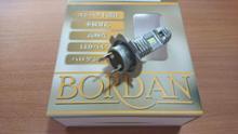 フィアット500 C (カブリオレ)BORDAN H7 LEDヘッドライト BD-K23-H7の単体画像