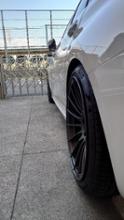 3シリーズ ツーリングENKEI Racing Revolution RS05RRの単体画像