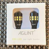 AGLINT AGLINT T15 T16 LED