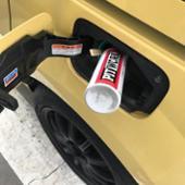 PIT WORK F1 燃料系洗浄剤