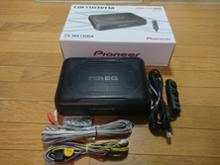 PIONEER / carrozzeria TS-WX130DA