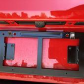 Ferrari 純正 バックカメラ