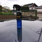 KURE / 呉工業 LOOX RAIN COAT
