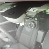 AKEEYO 高画質ドライブレコーダーAKY -D9A