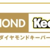 KeePer技研 ダイヤモンドキーパー