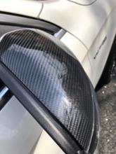GLCクラス クーペAMG AMGカーボンエクステリアパッケージの全体画像