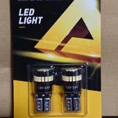 AUXITO LED LIGHT