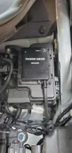 POWER DRIVE(PDX-A1/B1/D1/H1/H2/H3/S1/S2/T1)