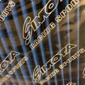 SIMOTA RACING Powersports Air Filters