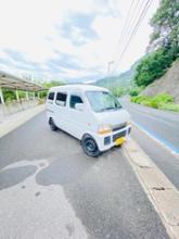 スクラムトヨタ アクア 純正鉄チンの単体画像