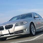 BMW(純正) スタースポーク・スタイリング365