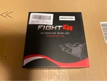 タント不明 LED ヘッドライト H4の全体画像