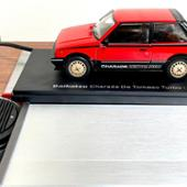 hachette / アシェット 国産名車コレクション vol.108