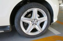 ExtremeContact DWS06 265/45ZR20