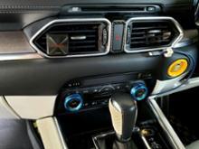 CAR MATE / カーメイト D222-S ドクターデオ プレミアム エアコン取付タイプ 詰替えセット