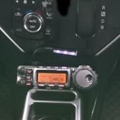 電装系 FT-857DM
