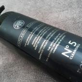 KAMIKAZE COLLECTION ANTI-AGING CLEANSING