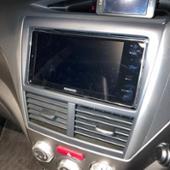 KENWOOD MDV-M906HDW