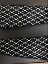 R1スバル(純正) フロントグリルの全体画像