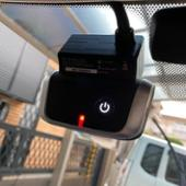 BMW(純正) ドライブレコーダー
