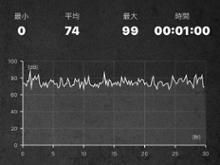 ブルターレ800ドラッグスターRRhp corse HYDROTRE BLACK COVER CARB  Code: XMV3HY1006BCG-N-Aの全体画像