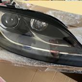 Automotive Lighting OEMヘッドライト