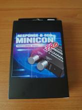 MINICON-PRO