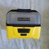 Karcher モバイルクリーナーOC3