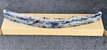 アストロDOOBIE DOOBIE'S FRONT LIP SPOILERの単体画像