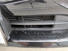 MAZDA6 ワゴンOnami フロントグリルガーニッシュの全体画像
