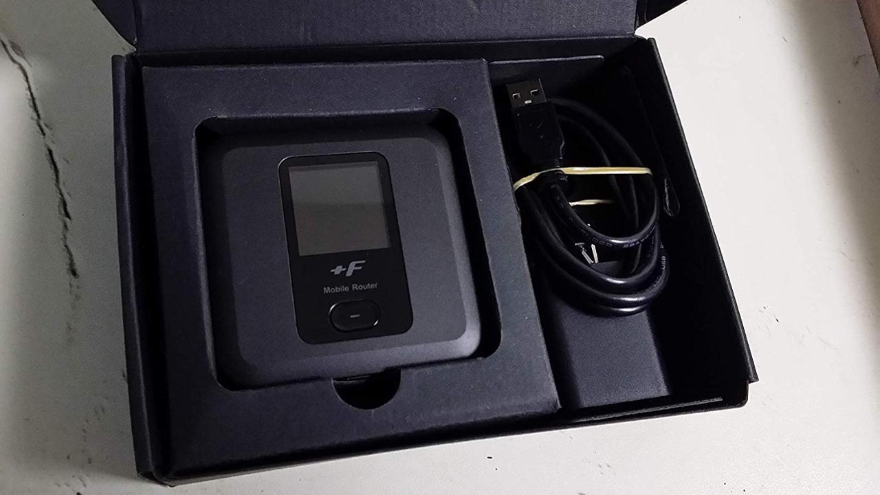 ソフト fs030w 富士
