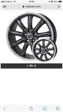 ラッシュMONZA JAPAN / ジャパン三陽 JP STYLE BANYの単体画像