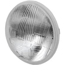 レオーネCIBIE 丸型Loビームヘッドライトの単体画像
