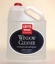 GRIOT'S GARAGE WINDOW CLEANER  1ガロン
