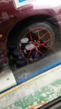 GTOメーカー・ブランド不明 ヴェルサンディの単体画像