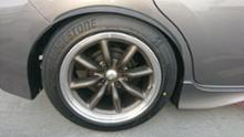 POTENZA RE-71RS 195/55R16
