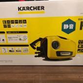 Karcher K2 サイレント