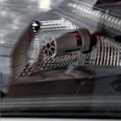 VELENO 1200lm ハイフラ防止対策済LEDウインカー