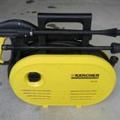 Karcher JTK25