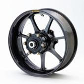 DYMAG UP7X FORGED